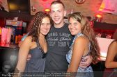 In da Club - Melkerkeller - Fr 07.09.2012 - 6