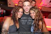 In da Club - Melkerkeller - Fr 07.09.2012 - 7