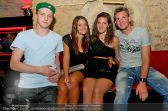 In da Club - Melkerkeller - Sa 08.09.2012 - 2