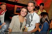 In da Club - Melkerkeller - Sa 08.09.2012 - 39