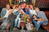 the big one - Melkerkeller - Fr 14.09.2012 - 1