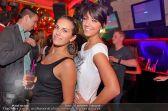 Birthday Club - Melkerkeller - Fr 05.10.2012 - 32