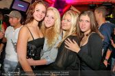 Birthday Club - Melkerkeller - Fr 05.10.2012 - 43