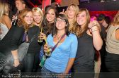 Birthday Club - Melkerkeller - Fr 05.10.2012 - 45