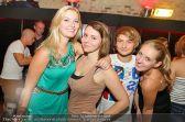Birthday Club - Melkerkeller - Fr 05.10.2012 - 55
