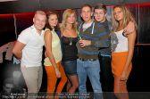 In da Club - Melkerkeller - Sa 13.10.2012 - 1