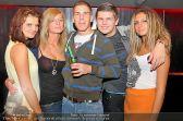 In da Club - Melkerkeller - Sa 13.10.2012 - 11