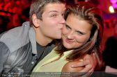 In da Club - Melkerkeller - Sa 13.10.2012 - 12