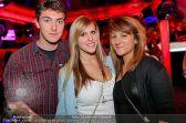 In da Club - Melkerkeller - Sa 13.10.2012 - 14