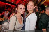 In da Club - Melkerkeller - Sa 13.10.2012 - 15