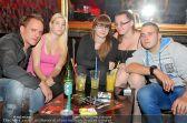 In da Club - Melkerkeller - Sa 13.10.2012 - 16