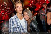 In da Club - Melkerkeller - Sa 13.10.2012 - 19