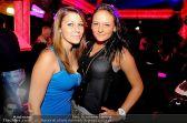 In da Club - Melkerkeller - Sa 13.10.2012 - 20