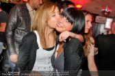 In da Club - Melkerkeller - Sa 13.10.2012 - 21
