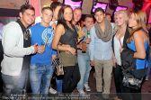 In da Club - Melkerkeller - Sa 13.10.2012 - 29