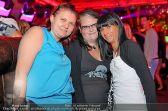 In da Club - Melkerkeller - Sa 13.10.2012 - 35