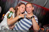 In da Club - Melkerkeller - Sa 13.10.2012 - 36