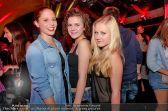 In da Club - Melkerkeller - Sa 13.10.2012 - 39