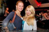 In da Club - Melkerkeller - Sa 13.10.2012 - 4