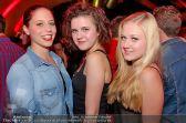 In da Club - Melkerkeller - Sa 13.10.2012 - 40