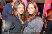 In da Club - Melkerkeller - Sa 13.10.2012 - 41