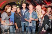 In da Club - Melkerkeller - Sa 13.10.2012 - 42