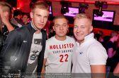 In da Club - Melkerkeller - Sa 13.10.2012 - 43