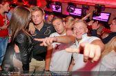In da Club - Melkerkeller - Sa 13.10.2012 - 45