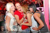 In da Club - Melkerkeller - Sa 13.10.2012 - 47