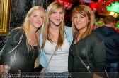 In da Club - Melkerkeller - Sa 13.10.2012 - 5