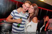 In da Club - Melkerkeller - Sa 13.10.2012 - 50