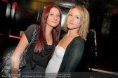 In da Club - Melkerkeller - Sa 13.10.2012 - 52