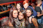 In da Club - Melkerkeller - Sa 13.10.2012 - 53
