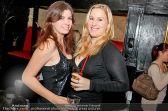In da Club - Melkerkeller - Sa 13.10.2012 - 55
