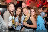 In da Club - Melkerkeller - Sa 13.10.2012 - 56
