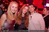 In da Club - Melkerkeller - Sa 13.10.2012 - 59