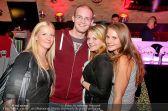 In da Club - Melkerkeller - Sa 13.10.2012 - 6