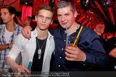 In da Club - Melkerkeller - Sa 13.10.2012 - 60