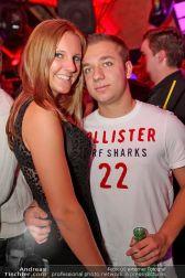 In da Club - Melkerkeller - Sa 13.10.2012 - 61