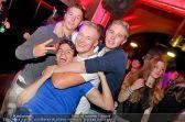 In da Club - Melkerkeller - Sa 13.10.2012 - 64
