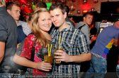 In da Club - Melkerkeller - Sa 13.10.2012 - 66