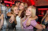 In da Club - Melkerkeller - Sa 13.10.2012 - 67