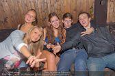Free Night - Melkerkeller - Fr 19.10.2012 - 5