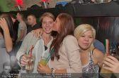 Extended Club - Melkerkeller - Sa 20.10.2012 - 36