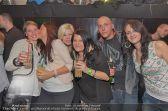 Extended Club - Melkerkeller - Sa 20.10.2012 - 37