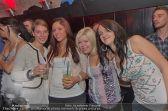 Extended Club - Melkerkeller - Sa 20.10.2012 - 39