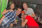 Extended Club - Melkerkeller - Sa 20.10.2012 - 46