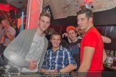 Extended Club - Melkerkeller - Sa 20.10.2012 - 47
