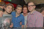 Extended Club - Melkerkeller - Sa 20.10.2012 - 49