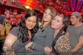 Extended Club - Melkerkeller - Sa 20.10.2012 - 5